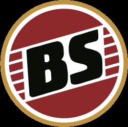BS di Samogin