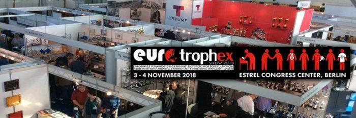 EuroTrophex 2018